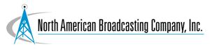 North American Broadcasting Company Inc.
